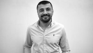 Papaya Films Welcomes Mariusz Urbańczyk as Chief Operating Officer