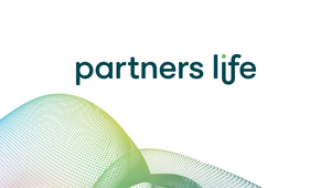 Partners Life Brand Undergoes Special Group Transformation
