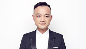 Bestads Six of the Best Reviewed by Paul Chan, Chief Creative Officer, Cheil Hong Kong