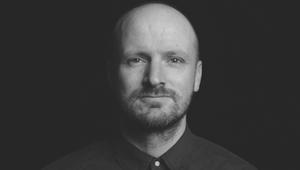 Sweetshop Australia Signs Director Paul Nevison