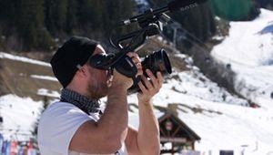 SALT.TV Continues Roster Expansion with Paul Dixon