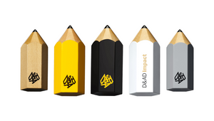 D&AD Announces Key Changes to Make 2021 Awards More Accessible and Affordable