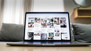 Pinterest Social Commerce Strategies to Grow Your Business