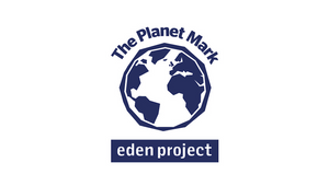 The Marketing Store Takes Climate Action by Achieving The Planet Mark Sustainability Certification