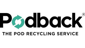Joint, Nestlé & Jacobs Douwe Egberts Launch Podback Coffee Pod Recycling Service