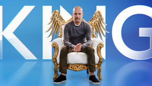 Sky Creative Agency Overhauls Title Sequence for Sky Sports' Premier League Programme
