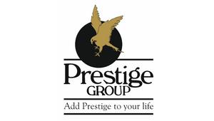 Lintas Live Wins Prestige Group PR and Communication Mandate