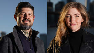 Preymaker Expands Production Team