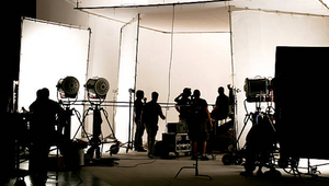 FilmBrazil Presents Export Balance for First Half of 2020