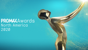 gnet Snags Most Agency Nominations at Promaxgame Awards for Third Consecutive Year