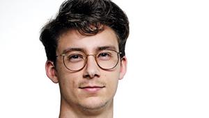 Psembi Kinstan Joins McCann Melbourne as Executive Creative Director