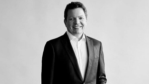 Justin Billingsley Steps up to Global Chief Marketing Officer of Publicis Groupe