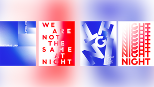 Publicis Conseil Launches 'Is Night the New Day?' Study