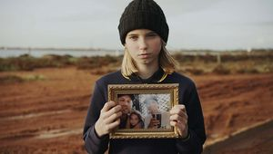 QBE Insurance Launches New Road Safety Campaign in South Australia via The Core Agency