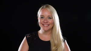 Quirk Creative Welcomes Kim Svarney as Managing Director