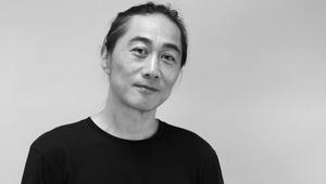R/GA Tokyo Appoints Masaya Nakade as New Creative Lead