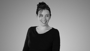 Jacqueline Lovelock Joins R/GA to Develop and Lead Healthcare Practice