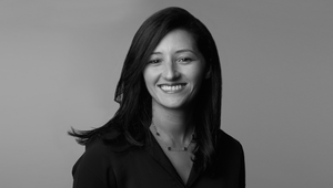 R/GA London Appoints Rebecca Bezzina as Managing Director