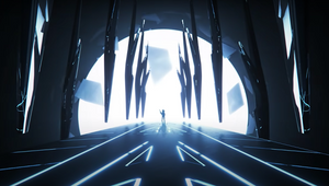 Elastic Launches Transatlantic Partnership with UK Animation Studio Feed Me Light