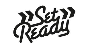 FilmFixer and BECTU Introduce Training and Employability Programme 'Set Ready'