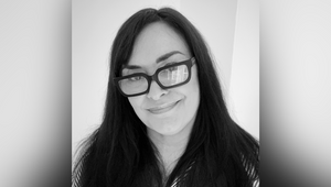 Absolute Appoints Rebekah King-Britton as Head of CG