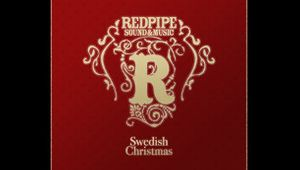 Radio LBB: God Jul from Sweden