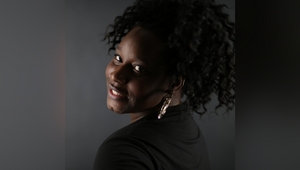 Digital-first Creative Agency Code and Theory Appoints Renée Miller as Chief Diversity Officer