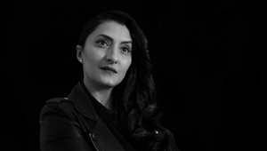 Barbarian Hires Resh Sidhu as Executive Creative Director