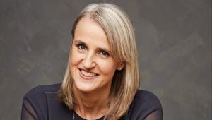 TBWA\Melbourne Names Ricci Meldrum Managing Director