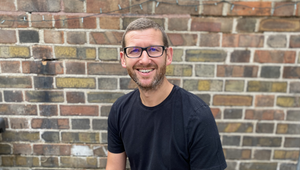 M&C Saatchi Further Strengthens Customer Proposition with Appointment of Rich Edwards
