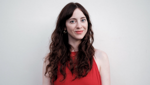 Laura Clayton Joins Riff Raff as Global Head of Music Video and Content