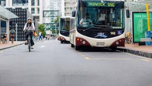 Waka Kotahi NZ Transport Agency Appoints FCB New Zealand as Strategic Creative Agency