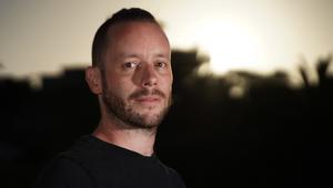 Preymaker Adds Senior Creative Rob Petrie to Top-Tier Line-up