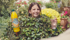 Let There Be Fruit! Robinsons Uplifting Campaign Mission Aims to Flavour a Billion Water Moments
