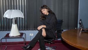 LEE Films Signs Director Rocío Crudo