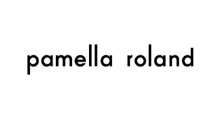 Pamella Roland Appoints ITB Worldwide as Agency of Record for VIP Talent Dressing