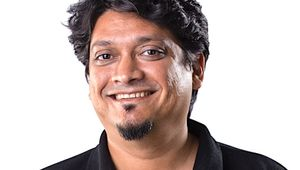 Bestads Six of the Best Reviewed by Russell Barrett, CEO + CCO, BBH-PWW India
