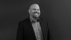 Ryan Macor Joins Public Label and Match Retail as VP, Business Development for Canada