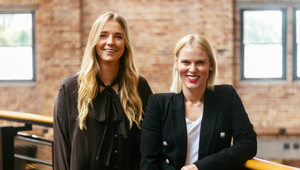 Publicis Groupe New Zealand Builds Local Team With Key Hires