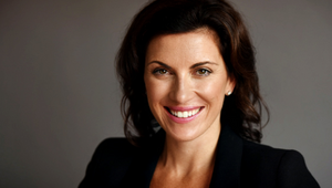 Canadian Media Directors' Council Appoints Shannon Lewis as President