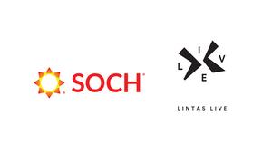 Lintas Live Wins Communication Mandate for Soch Group