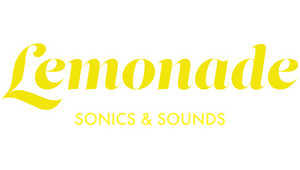 Lemonade Expands with Launch of Sonics & Sounds Division and Arrival of Athene Parker