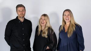 M&C Saatchi Melbourne Announces Multiple Hires Across the Agency