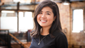 Saatchi & Saatchi New Zealand Welcomes Cece Chu as Senior Creative