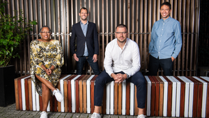 Saatchi & Saatchi Opens Up Advertising Industry with Saatchi Ignite, Saatchi Open and Saatchi Home