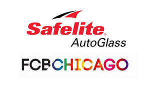 Safelite AutoGlass Appoints FCB as Creative Agency of Record