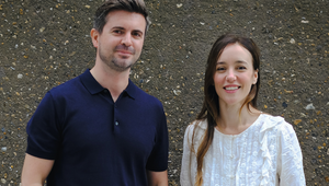 Lola Neves and Sam Williams Promoted to Heads of Strategy at AMV BBDO