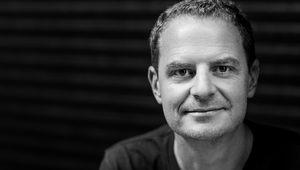 No.8 Hires Sam Robson as Creative Director of Audio and Partner