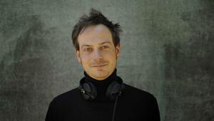 CoMPANY Films Signs Sam Hobkinson