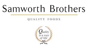 the7stars Wins Samworth Brothers Media Account